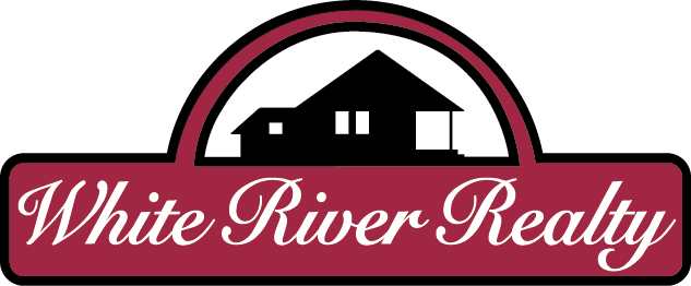 White River Real Estate